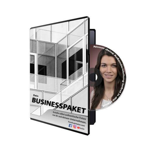 businesspaket