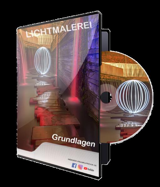 lichtmalerei_grundlagen
