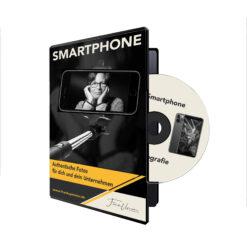 smartphone onlinekurs